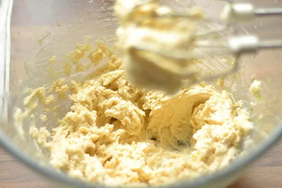 Coconut Sugar Cookies3