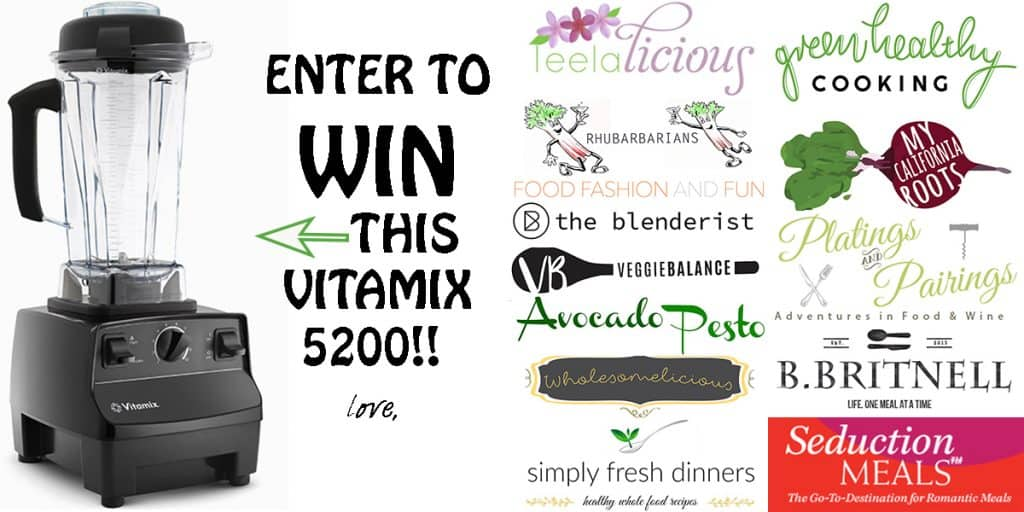 Vitamix_Giveaway_Facebook