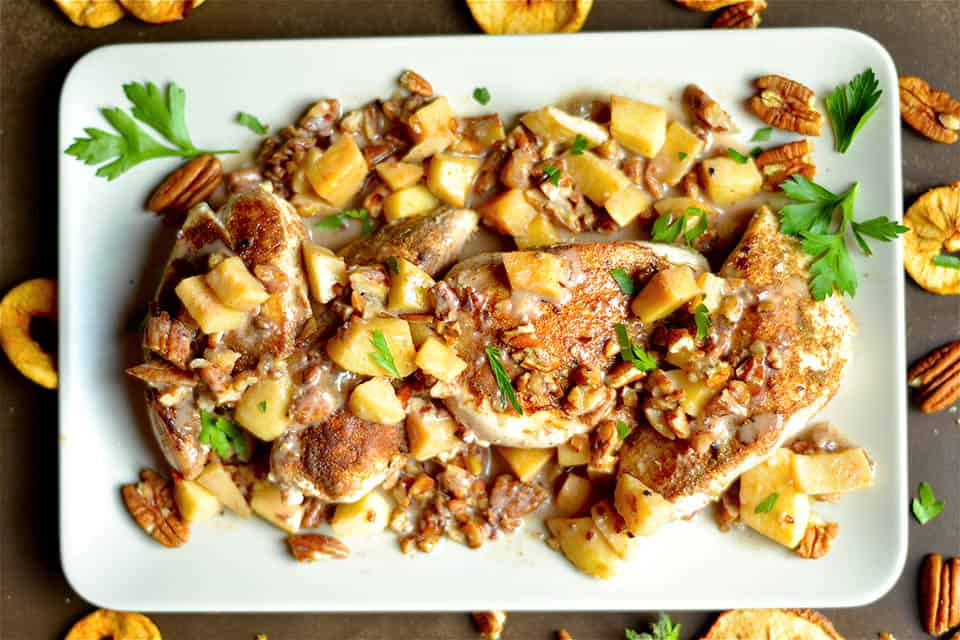 creamy-spiced-apple-pecan-chicken