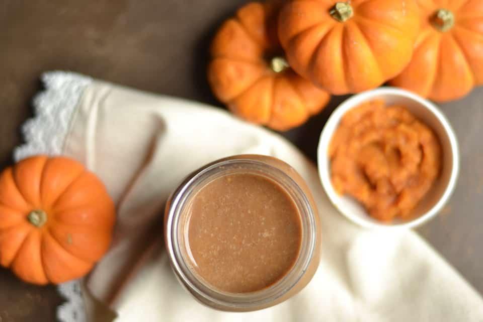 pumpkin-spice-latte-smoothie-3