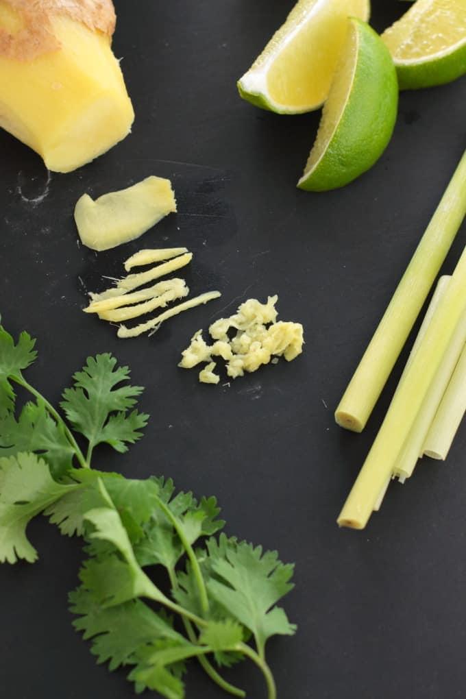 curry-ingredients-edit-680