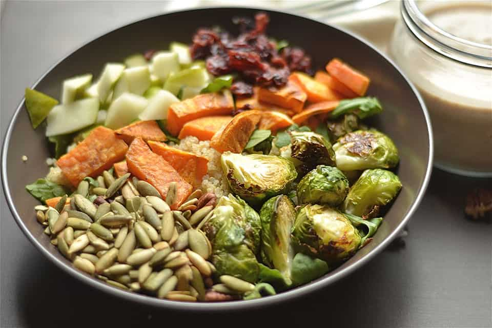 fall-quinoa-buddha-bowl-with-toasted-pecan-dressing2