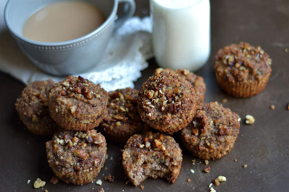 grain-free-maple-pecan-banana-bread-muffins-2