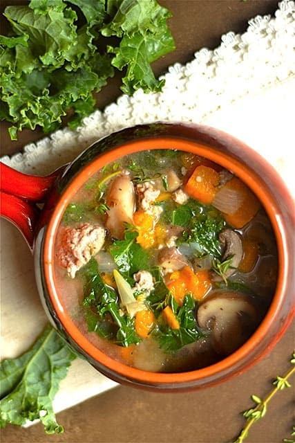 instant-pot-sausage-kale-and-sweet-potato-soup-2