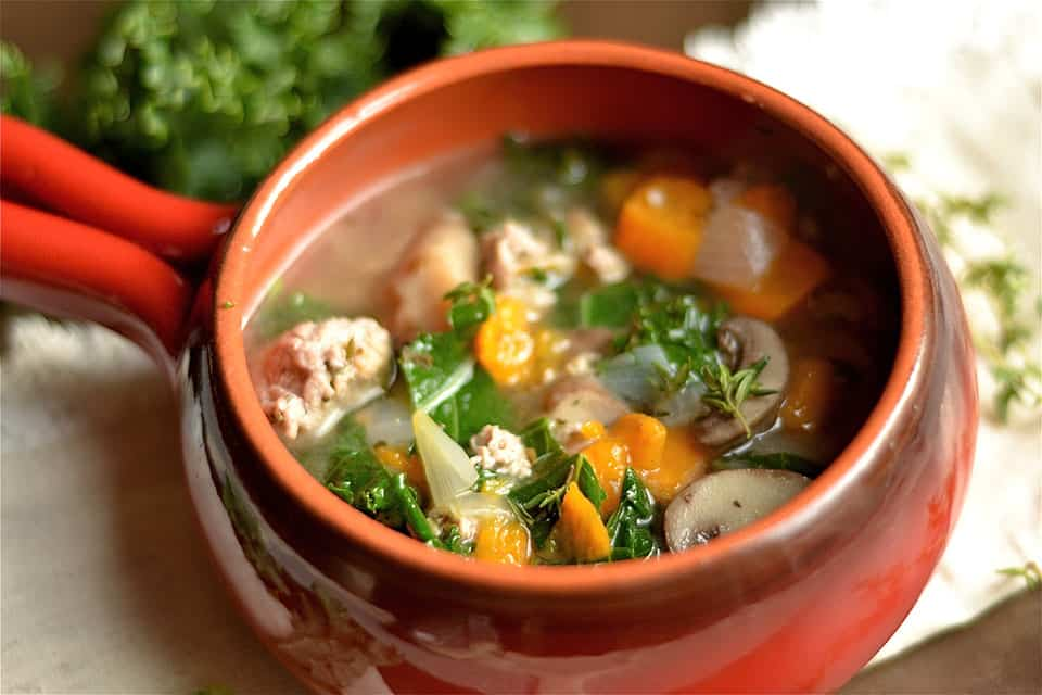 instant-pot-sausage-kale-and-sweet-potato-soup-3