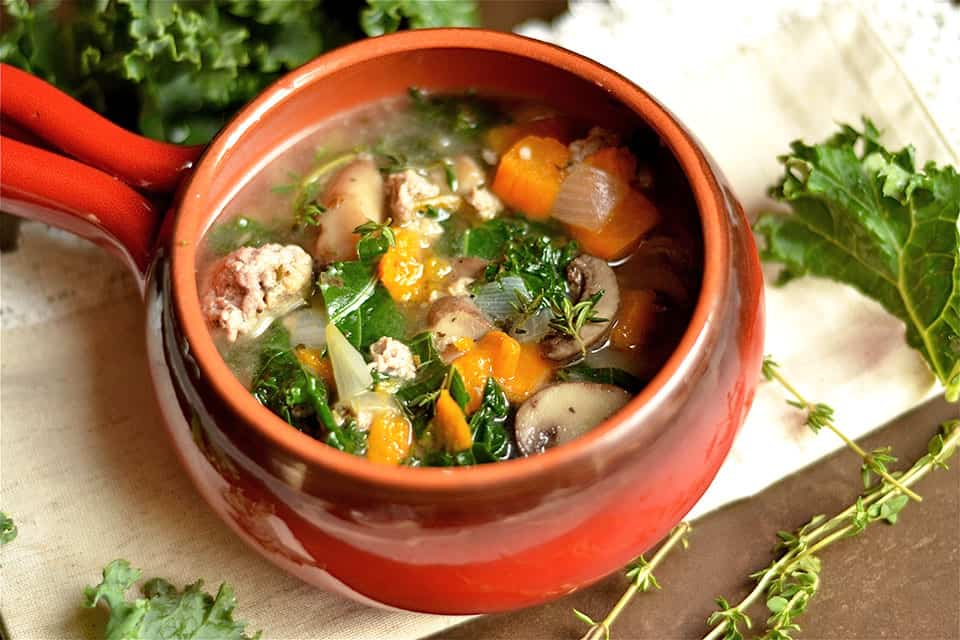 instant-pot-sausage-kale-and-sweet-potato-soup