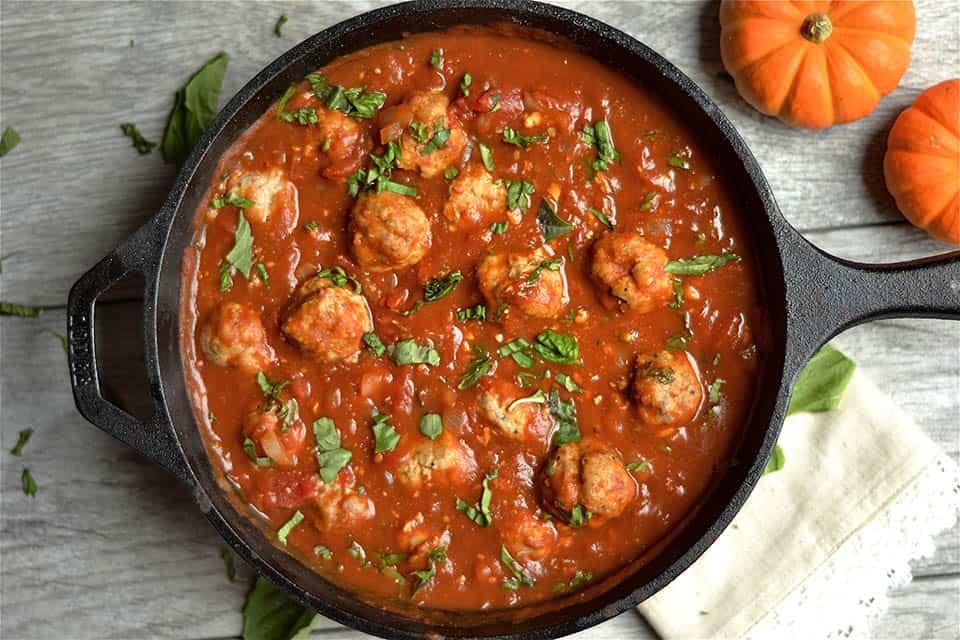pumpkin-tomato-basil-meatballs-5