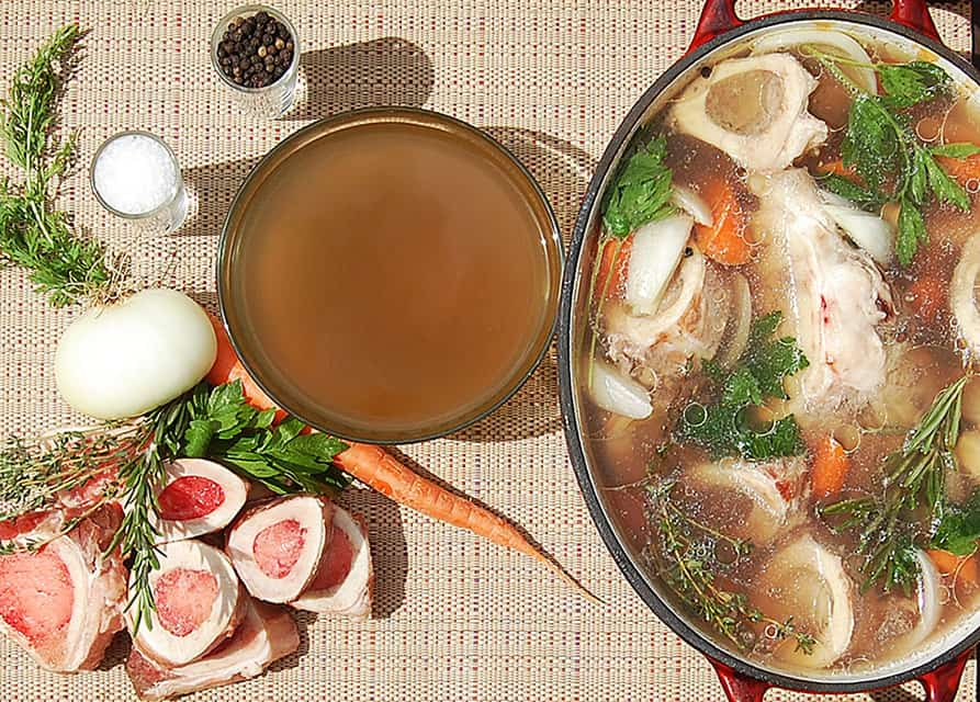 slow-cooker-beef-bone-broth-2