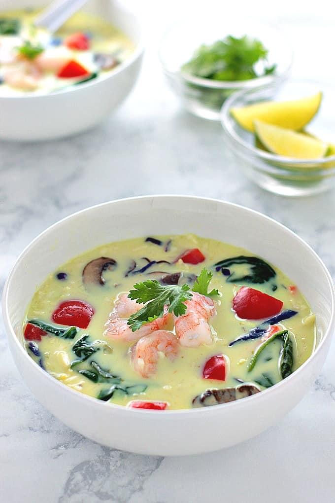 thai-curry-shrimp-soup