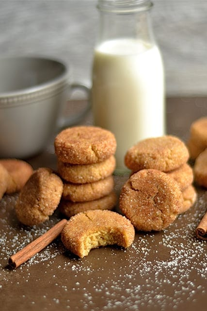 chai-spiced-snickerdoodles-4