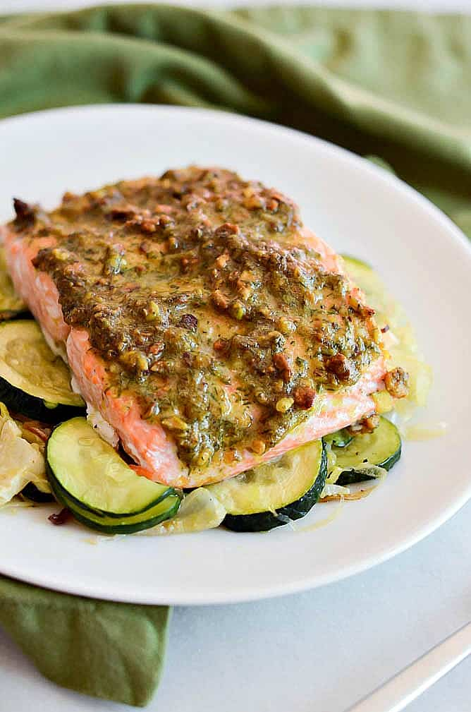 one-pan-dill-pistachio-salmon-1-38