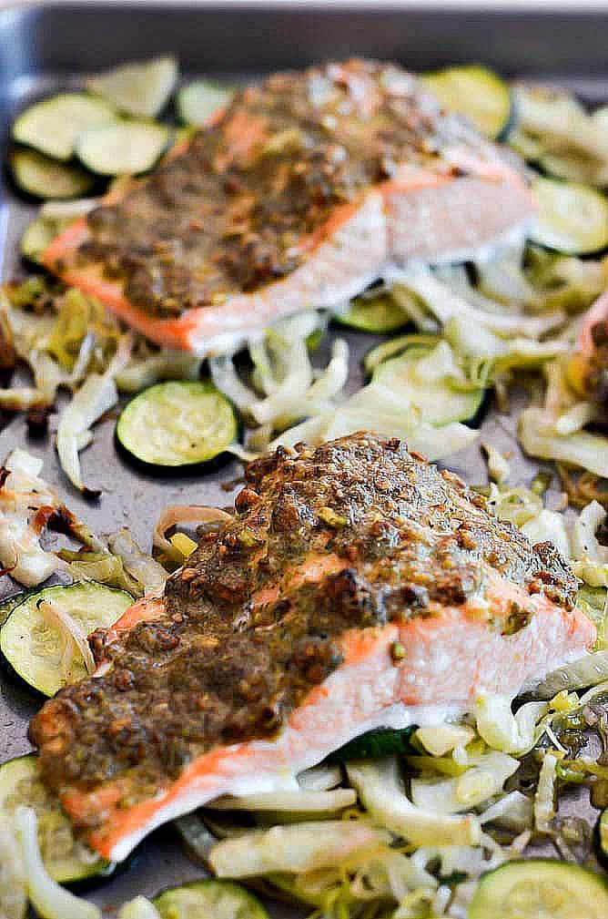 one-pan-dill-pistachio-salmon-1-6