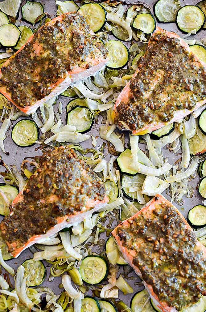 one-pan-dill-pistachio-salmon-1-7
