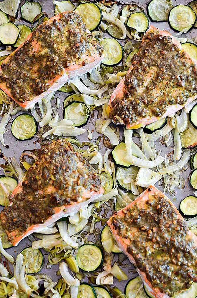 one-pan-dill-pistachio-salmon-1-7