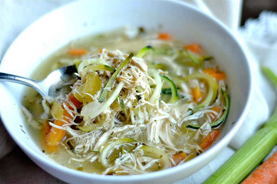 slow-cooker-chicken-zoodle-soup-1-copy