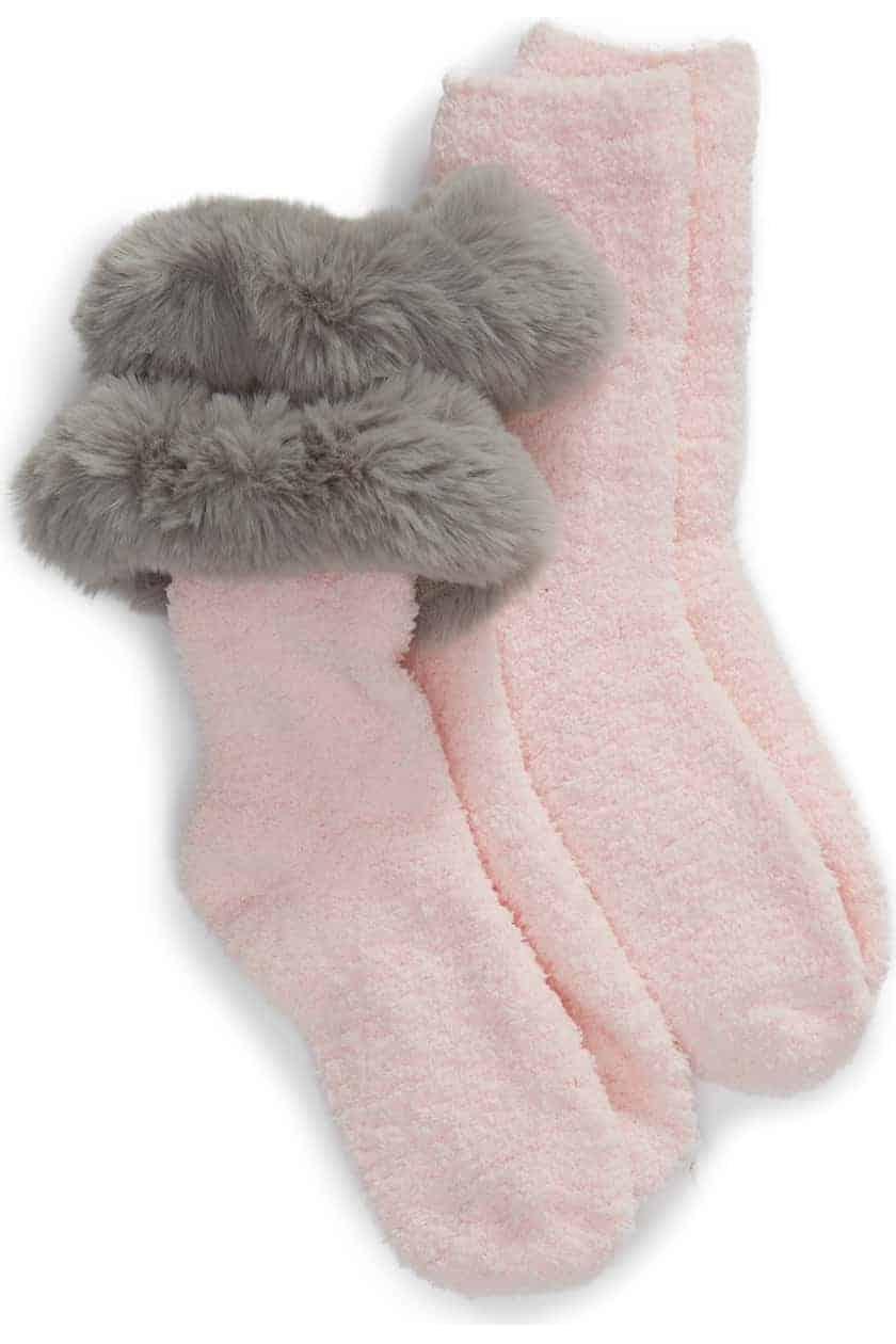 68a3d4479 Butter socks jpg 840x1260 Butter socks